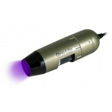 Микроскоп USB AM4113T-FV2W