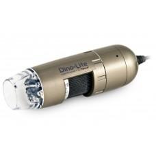 Микроскоп USB AM4113T