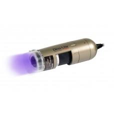 Микроскоп USB AD4113T-I2V