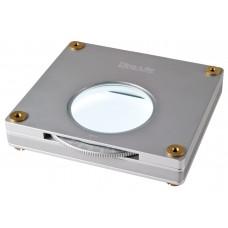 Осветительное устройство BL-ZW1
