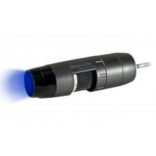 Микроскоп USB AM4115T-GFBW