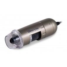 Микроскоп USB AM4113ZT4
