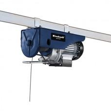 Тельфер электрический BT-EH 250