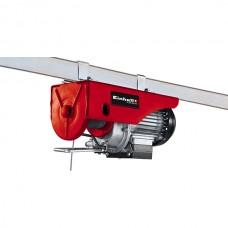 Тельфер электрический TC-EH 250-18