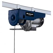 Тельфер электрический BT-EH 600