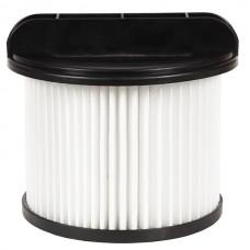 Картриджный фильтр к пылесосу для золы