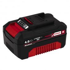 Аккумулятор PXC 18V 4,0Ah