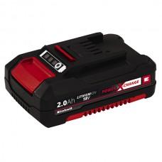 Аккумулятор PXC 18V 2,0Ah