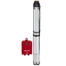 Насос скважинный GC-DW 1300 N