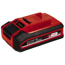 Аккумулятор PXC Plus 18V 3,0Ah