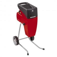 Измельчитель электрический садовый GC-RS 2540