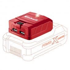 Адаптер питания PXC TE-CP 18 Li USB-Solo