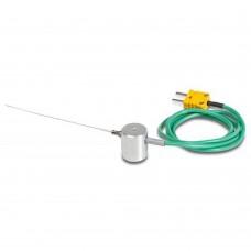 Термосенсор IR6500-01 AccuTC