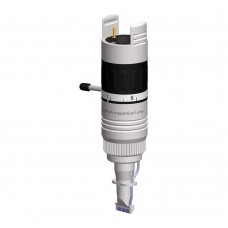 Сменный объектив Ersa 0VSSE060-90K для Ersa Mobile Scope. Угол обзора 90°