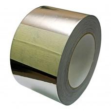 Скотч отражающий IR4500-40 (1м)
