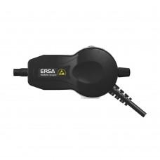 Базовая камера Ersa 0VSCA060 для Ersa Mobile Scope