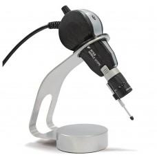 Видеомикроскоп Ersa Mobile Scope Kit 2 (0VSSC060VK2)
