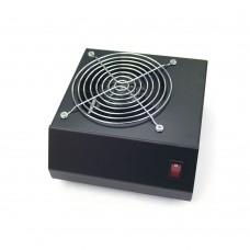 Вентилятор IR5500-13 д/IR550