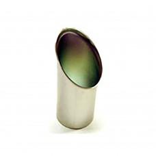 Дымоприемник метал.3СА06-5001