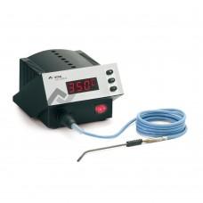 Терморегулятор RA4500D д/ванн