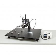 Эндоскоп ErsaScope 2 XL (0VSSC600X)