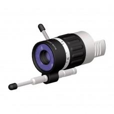Сменный объектив Ersa 0VSSE060-MZ80 для Ersa Mobile Scope. Угол обзора 0°