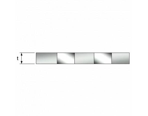 0PR100-S00V1. Print-Schablone Sondertype, einlagig, bis 1000 Pads Ersa