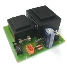 0IR5500-07. Power supply Platine für IR 550 A