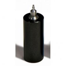 0PL500A-S00.8. Всасывающее сопло для видеоустановщика Ersa  0PL550, диам. 0,8 мм