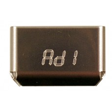 0IRHR100A-14. ERSA Hybrid Adapter 20 x 20 mm