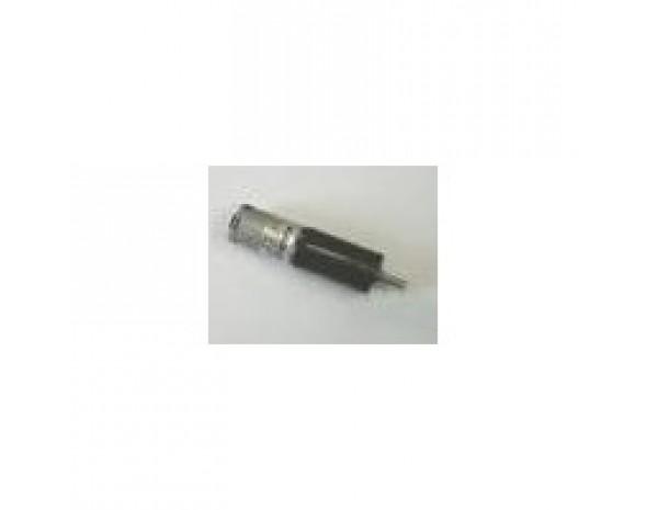 0IR6500-06. Getriebemotor für IR650A