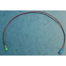 0PL6500-03. LED Vakuumanzeige für PL650A
