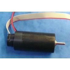 0PL6500-06. Z-Motor Feinantrieb für PL650A