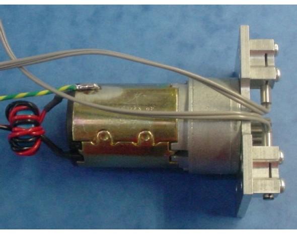 0PL6500-07. Z-Motor Bestückungskopf für PL650A