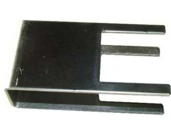 0IRHR100A-24. ERSA Abziehwerkzeug für Hybrid-Rework-System HR 100 A
