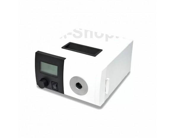 0VSLS400. LED Lichtquelle für SCOPE Ersa