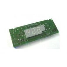3IR5500-30. Steuerkarte IR550A m. USB Schnittstelle