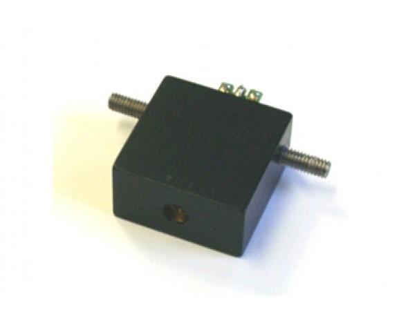 0IR5500-15. Lasermodul