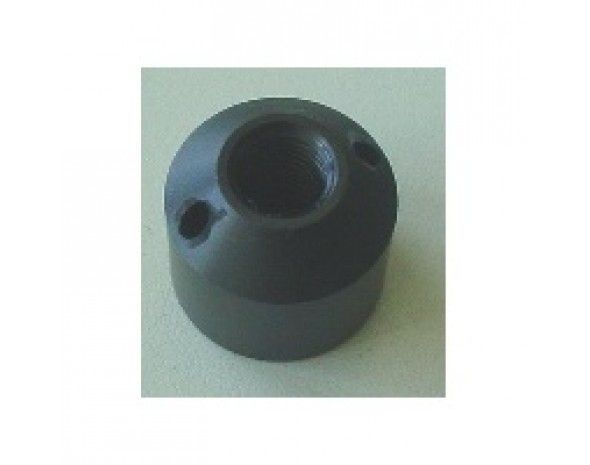 0PL6500-24. Schutzkappe für Sensor