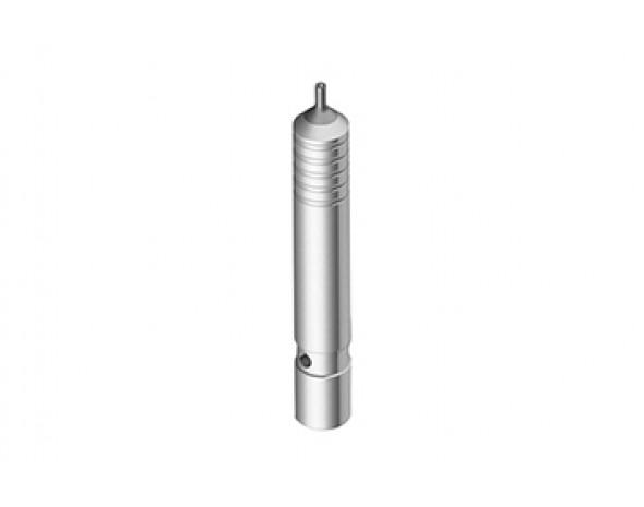 3HR600-06-025. ERSA Platzierduese 2 mm fuer HR600