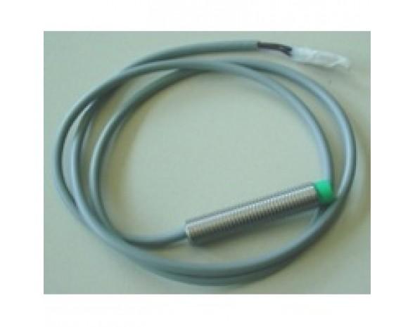 0PL6500-23. Sensor