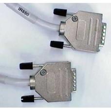 0PL6500-20. Steuerkabel für RPC-Kamera