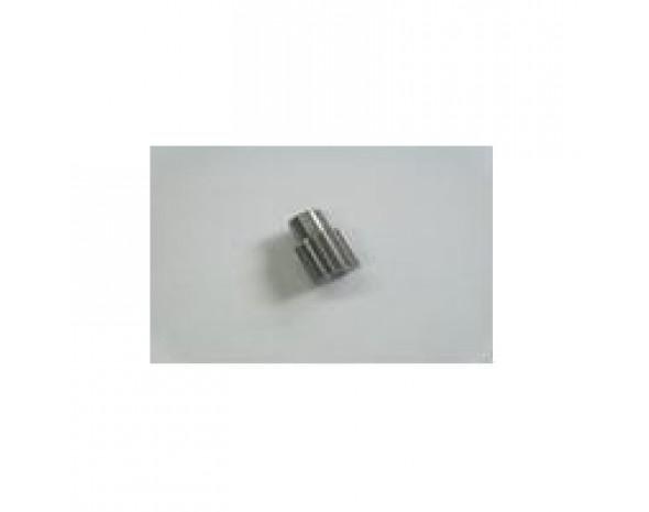 0IR6500-08. Ritzel für Getriebemotor IR650A