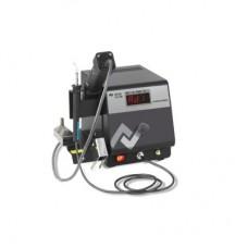 Гибридная ремонтная система Ersa HR 100 (0IRHR100A)