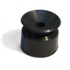 Присос 8 мм Ersa 0IR4520-04 витон