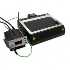 Предварительный нагреватель Ersa IRHP 200