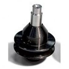 Ersa 0PL6500-16. Всасывающее сопло 4,0 мм для Ersa PL650A