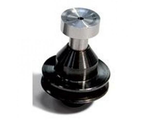 Ersa 0PL6500-17. Всасывающее сопло 10,0 мм для Ersa PL650A