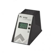 Паяльная станция Ersa i-CON NANO без инструментов (0IC123A)