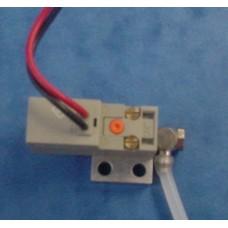 0PL6500-04. Vakuumventil für PL650A